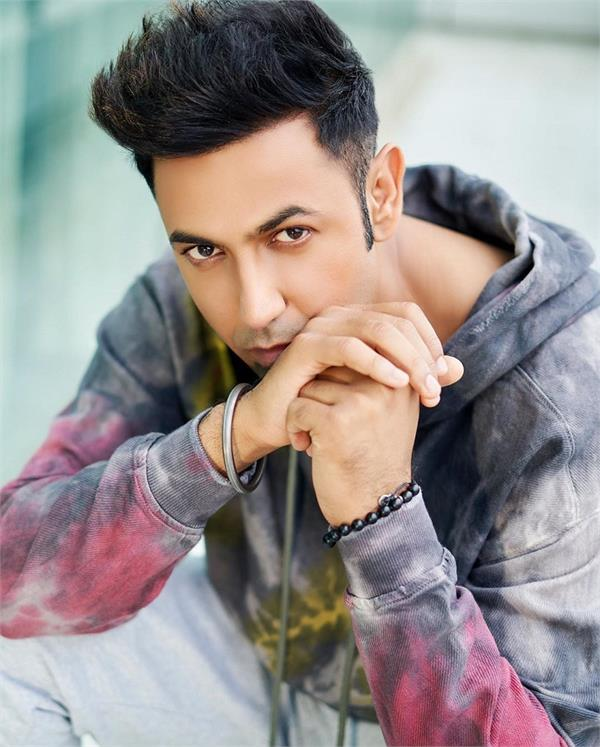 gippy grewal new release date 28 feb of   ek sandhu hunda si