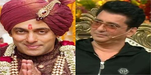 salman khan sajid nadiadwala marriage housefull 4