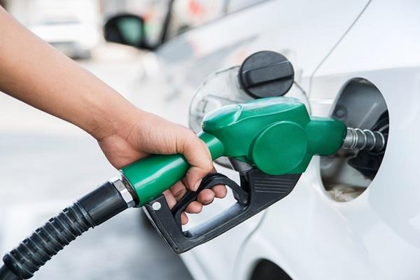 jalandhar inderjit singh car oil indian oil