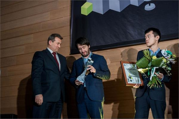 teimour wins the 2019 fide world cup