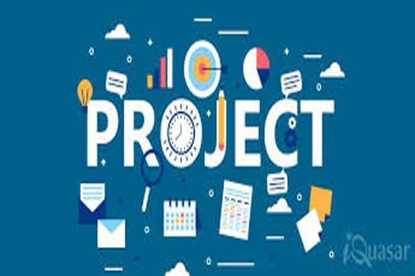 stp project