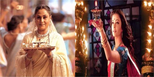 top 10 diwali songs from bollywood