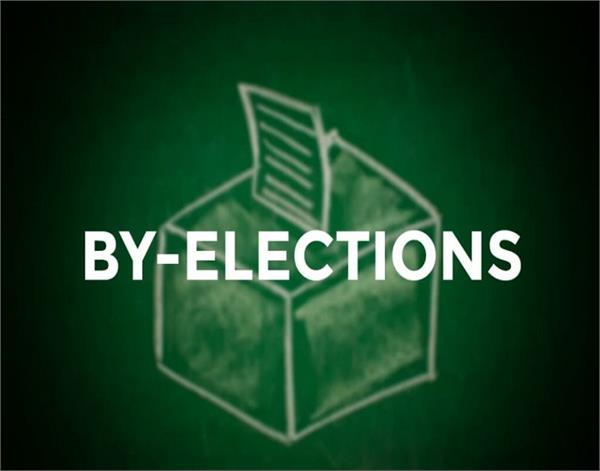 tarntaran by elections star campaigners congres list continues