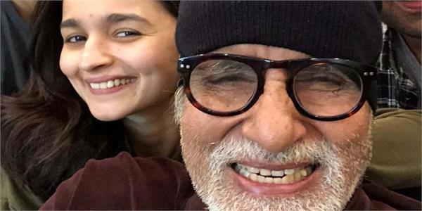 happy diwali 2019  bollywood celebs