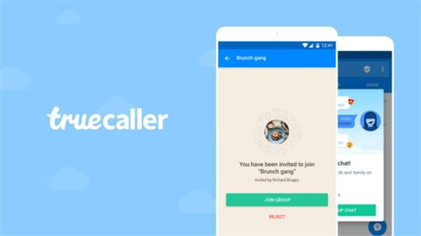 truecaller introduces four new feature