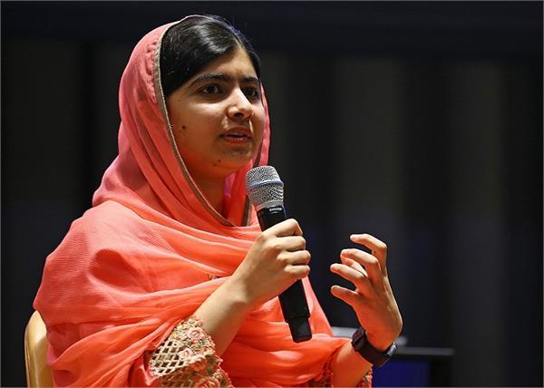 malala yousafzai taliban attack