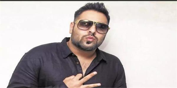 badshah responds to dr zeus  allegations that bala song don t be shy is stolen