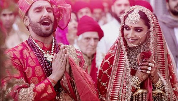 bollywood couples who will celebrate their first diwali together this year