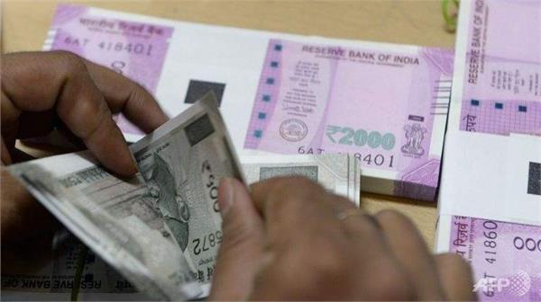 fpi withdraws capital market