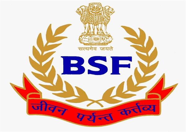 bsf employees positive bsf 2nd floor sealed