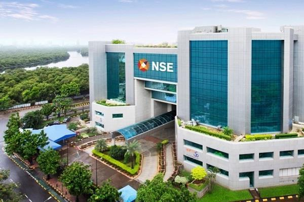 nse co location scam