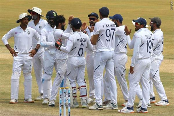 ind vs sa 2nd test in pune weather forecast rain chances