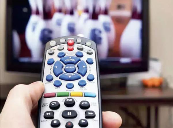 trai new rule will allow dth subscribers