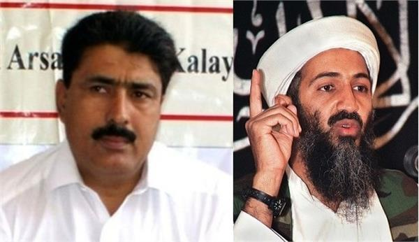 pak court to hear appeal of doctor who   helped   cia find laden