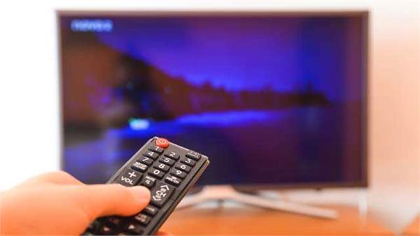 dish tv festival offer