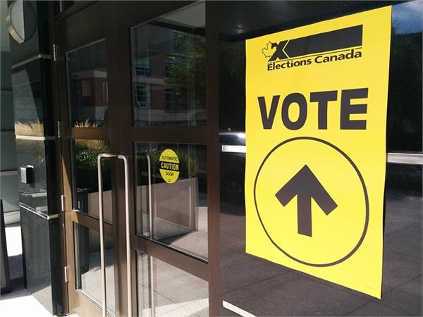 punjabis will have a sharp eye on canada  s general election