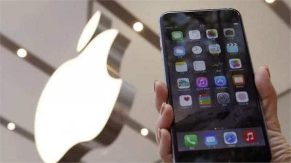 apple may launch four 5g iphones next year