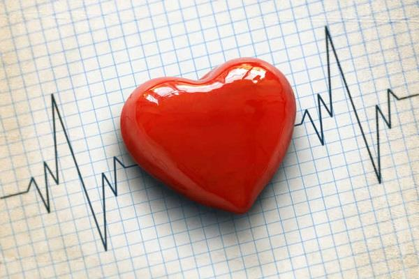 potential drug could heal damage after heart attack