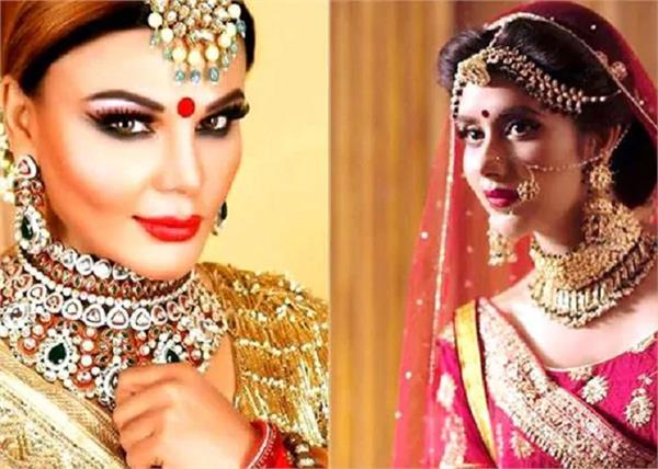 Karva Chauth 2019 : ਇਹ ਅਭਿਨੇਤਰੀਆਂ ਮਨਾਉਣਗੀਆਂ ਆਪਣਾ ਪਹਿਲਾ ਕਰਵਾ ਚੌਥ