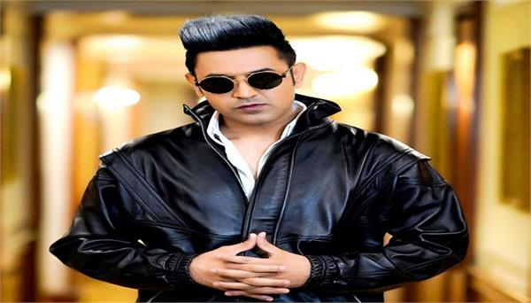 gippy grewal audition call for new movie mib with daaka promotion