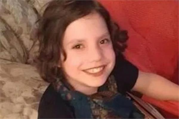 dwarf girl accused of being adult plotting to kill family is child