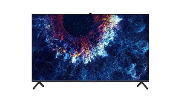 honor vision  honor vision pro smart tvs