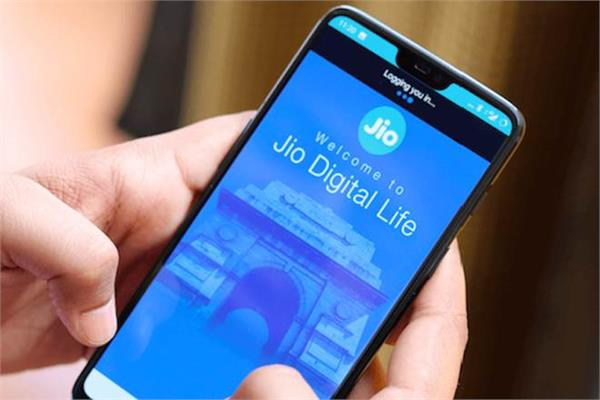 jio becomes leading telecom company with highest user base