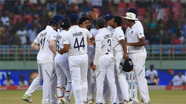 india can creat new world record at home after win pune test match