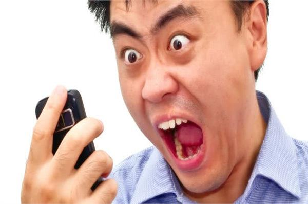 jio to charge users 6 paisa per minutes
