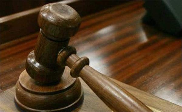 man illegally takes daughter to dubai  court gives guardianship to mother
