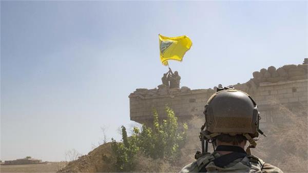 isis over syria  s blockade attack