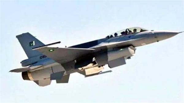 after pakistan atc mix up pak f 16 jets intercepted delhi kabul spicejet flight