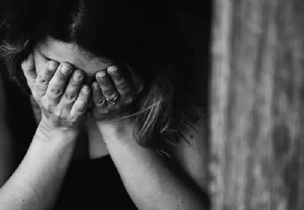 ferozepur lockdown buses elevator girl rape