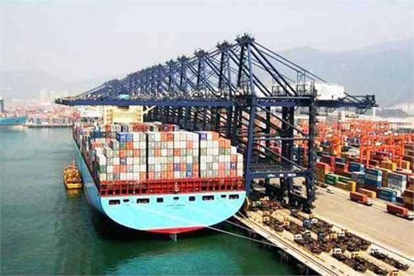 biz india appeals against wto panel ruling on export incentive schemes