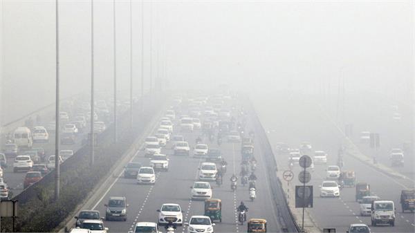 pollution plan government of delhi gopal rai