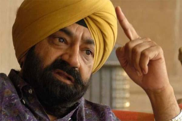 jaspal bhatti  s 20 year old video going viral in maharashtra war