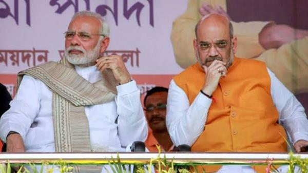 bjp may lose alert in bengal by elections in all three seats