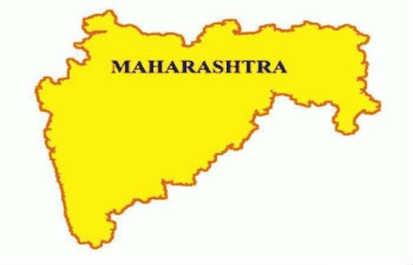 strange political alliance in maharashtra  friendship