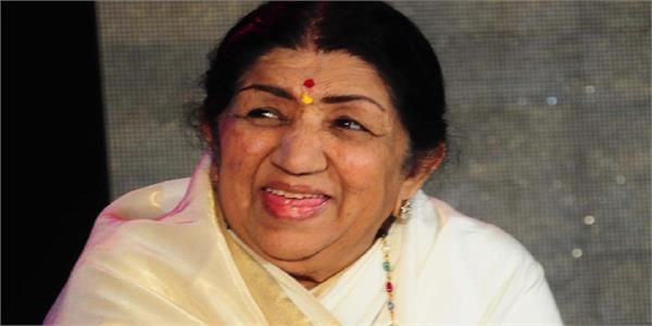 lata mangeshkar is stable and getting better