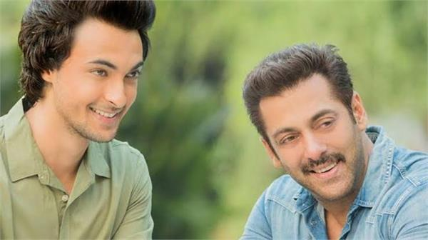 salman khan gets clean chit from supreme court over loveyatri title row