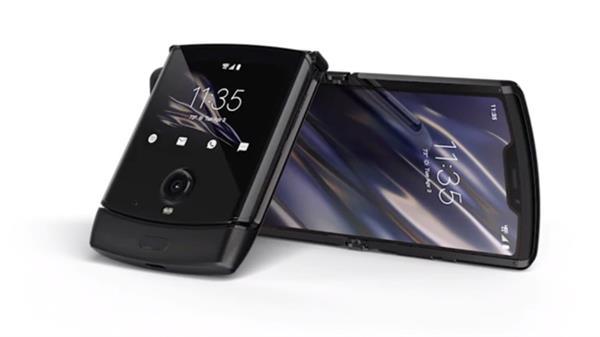 motorola razr smartphone mobile price
