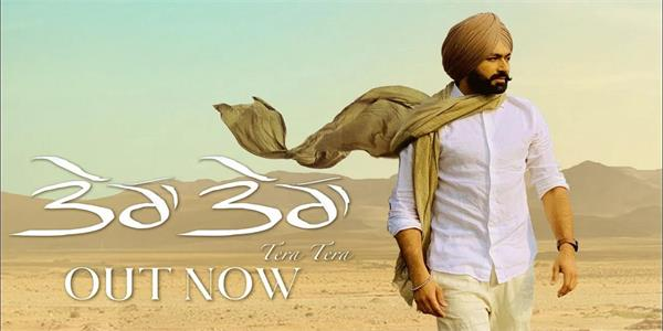 tera tera official video out now and sung by tarsem jassar