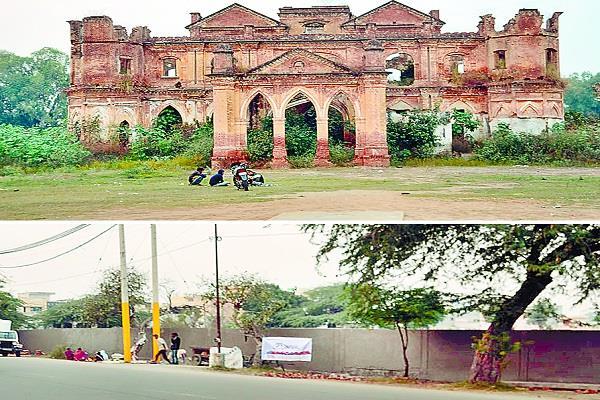 kapurthala government medical college central government  capt  amarinder singh