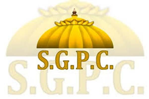 amritsar  shiromani committee  president bhai gobind singh longowal