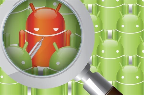 these 10 android devices can be hacked into spying on their owners