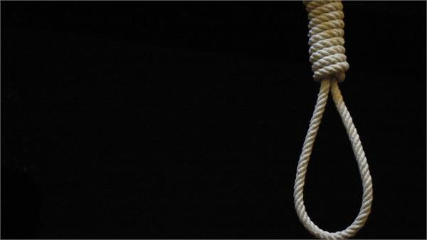 girl student commit suicide