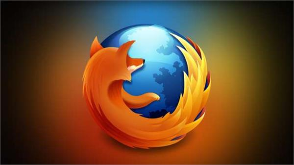 mozilla firefox bug can freeze your windows and mac screen