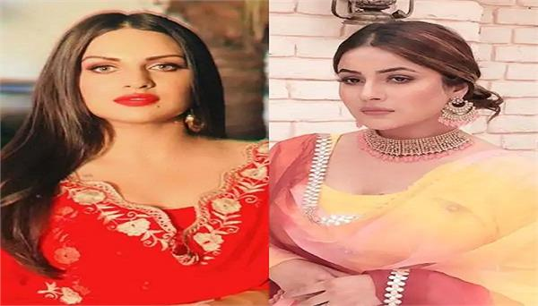 shehnaz kaur gill father reacts on controversy with himanshi khurana