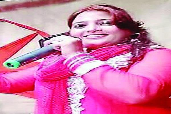 ahmedgarh  husband  wife  murder