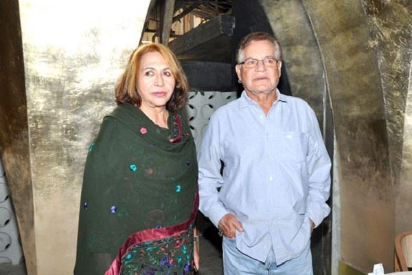 helen birthday special her love story with salim khan